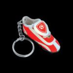 AHK Solutions - PVC Keychains - Miniature Keychains Club Range - CH-01