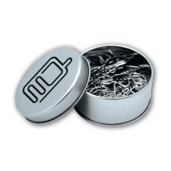 AHK Solutions - Bookmarks and Magnets - Resin Magnets