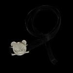 AHK Solutions - Bracelets - Satin Bracelets