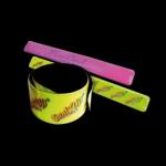 AHK Solutions - Bracelets - Wrist Band Bracelets