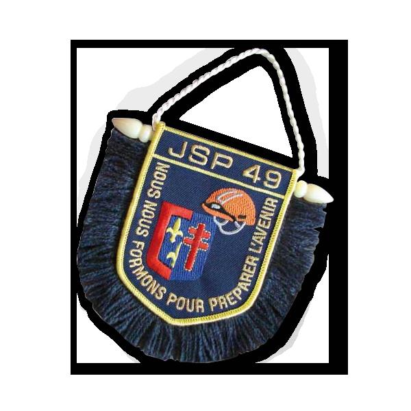 AHK Solutions - Bag Holders - BH-06 2