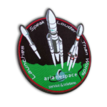 AHK Solutions - Embroidered and Woven Patches - Woven Patches