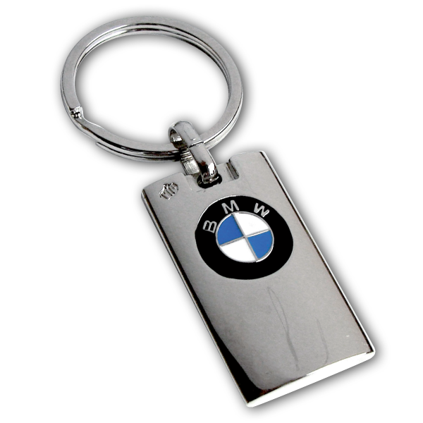 AHK Solutions - Exclusive Keychains - Calipso Keychains