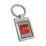 AHK Solutions - Exclusive Keychains - Executive Exclusive Keychains