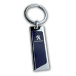 AHK Solutions - Exclusive Keychains - KT10 Peugeot Exclusive Keychains
