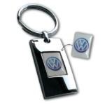AHK Solutions - Exclusive Keychains - Modulo Exclusive Keychains 22x24mm