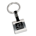 AHK Solutions - Exclusive Keychains - Presto Exclusive Keychains