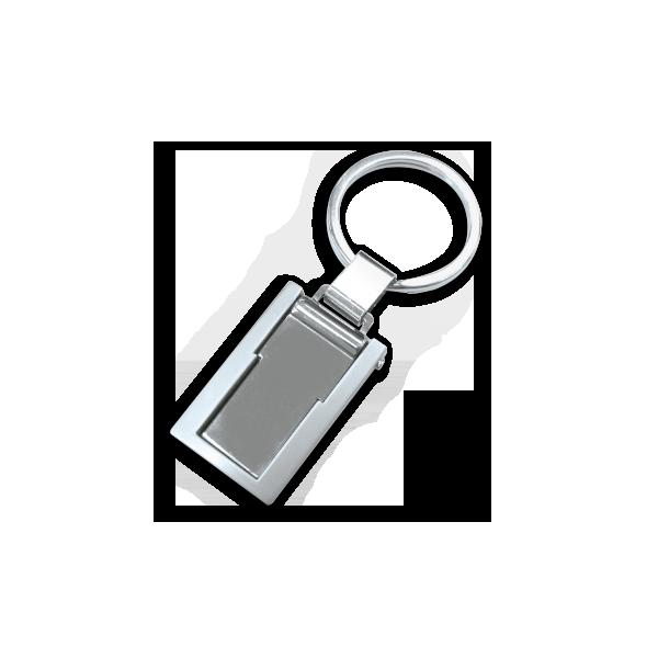 AHK Solutions - Exclusive Keychains - Vertigo Keyrings