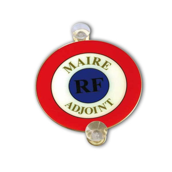 AHK Solutions - Medals and Medallions - Gifts and Various Gifts - Roundel