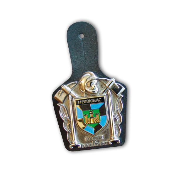AHK Solutions - Medals and Medallions - Medals and Badges