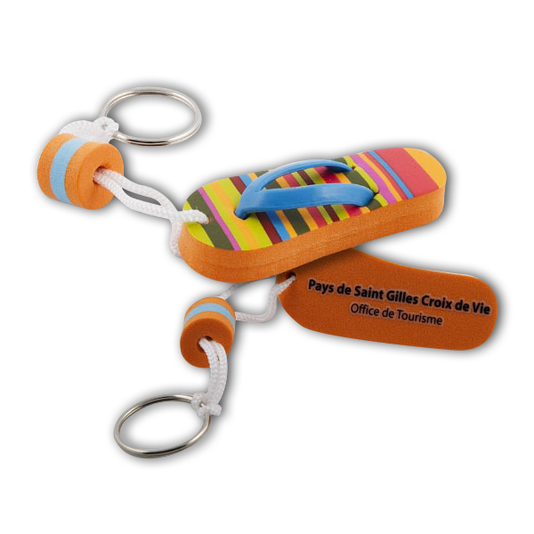 AHK Solutions - Bookmarks and Magnets - Myclip Steel Bookmarks 2