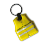 AHK Solutions - PVC Keychains - Light PVC Keychains