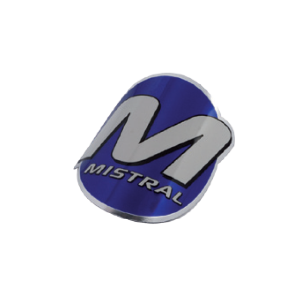 AHK Solutions - Telephony and Multimedia - Markings - Metal Transfer