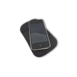 AHK Solutions - Telephony and Multimedia - Mousepads - Non-slip Phone Pad