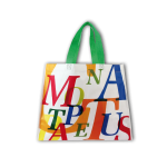 AHK Solutions - Telephony and Multimedia - Shopping Bags PP