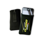 AHK Solutions - Telephony and Multimedia - Smartphone Covers - Neoprene Pouch