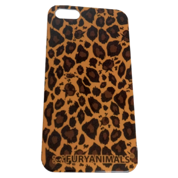 AHK Solutions - Telephony and Multimedia - Smartphone Covers - Rigid Smartphone Cover SP-04