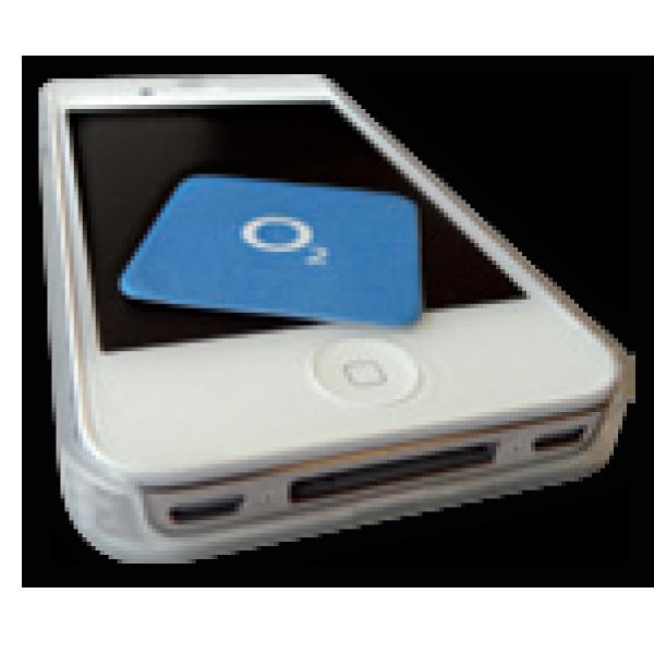AHK Solutions - Telephony and Multimedia - Smartphone Covers - Semi-rigid TPU SP-06